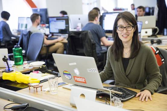 Kleiner Perkins is Seeking Nearly $1 Million in Legal Fees from Ellen Pao